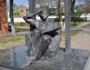 XXVI Шагаловские чтения в Витебске приоткрыли малоизвестные страницы биографии Марка Шагала