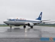Витебский аэропорт впервые будет обслуживать зимние чартерные рейсы в Египет