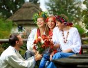 Туристический объект с национальным колоритом появится в Шарковщинском районе