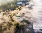 Художественное фото полочанина обеспечило победу в фотоквесте «Лучшее в Беларуси»