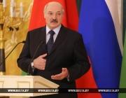 Беларусь и Россия урегулировали все спорные вопросы в двусторонних отношениях