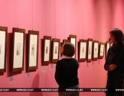 Оригинальные картины Рембрандта можно будет увидеть в Витебске в дни «Славянского базара»