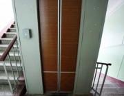 Почти полторы тысячи лифтов жилфонда в Витебской области подлежат замене или модернизации