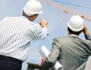 В сборник «Инвестиционные проекты в Беларуси» вошли 7 объектов Витебской области