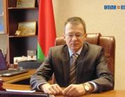 Рост дел о банкротстве отмечается в экономическом суде Витебской области