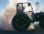 Катание на тракторах и музей миниатюр предложат туроператоры гостям Евроигр 2019
