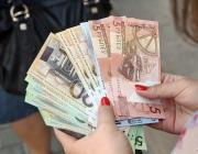 Лукашенко поставил задачу добиться повышения зарплат в социальной сфере