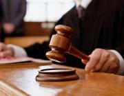Оршанская пенсионерка украла у бывшего сожителя 6,5 тыс. долларов