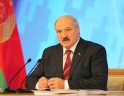 Тема недели: Президент Беларуси о приоритетах внешней политики