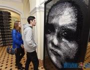 Дни искусства и культуры Латвии проходят в Витебске (+ФОТО)