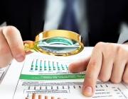 Вскрыта преступная схема по освоению денежных ресурсов в сфере ЖКХ