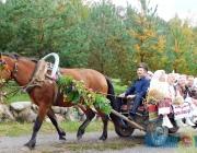 Возрождение судоходства, квесты по болоту и древние обряды. Чем привлекает сельский туризм на Полотчине?