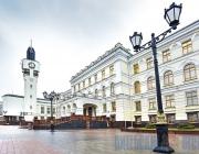 Новый директор возглавил витебский завод «Эвистор». Ряд кадровых решений приняли в облисполкоме