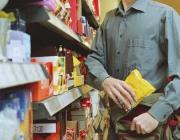 Продавцы в Витебском районе воровали в собственном магазине