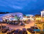 Витебск за два года намерен полностью внедрить систему управления наружным освещением