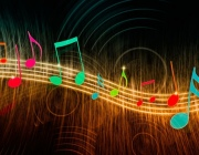 В Беларуси принимаются заявки на конкурс песни церемоний открытия и закрытия Евроигр 2019