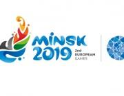 БРСМ начал принимать заявки от кандидатов в волонтеры Евроигр-2019