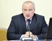 Назначен новый директор «Витебчанки». Какие еще кадровые решения принял глава области Николай Шерстнёв