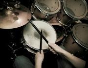 Оршанские барабанщики привезли три награды с международного фестиваля в Эстонии