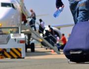 Безвизовый режим в Беларуси: что должен знать каждый иностранный гость