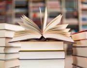 Необычный ростомер предложили местным жителям библиотекари в Браславе