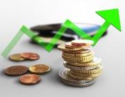 Инфляция в Беларуси в 2017 году составила 4,6%