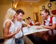 Рост цен на размещение в отелях Минска на период Евроигр не превысит 10%