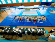 15 видов спорта вошли в календарь II Евроигр в Минске