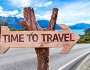 Успеть за три дня: какие туры выходного дня популярны среди витебчан и сколько они стоят