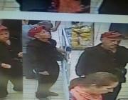 Следователи разыскивают мужчину, который избил и ограбил витебчанку
