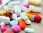 Витебские таможенники изъяли запрещенные лекарственные средства