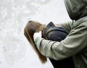 Насильником, напавшим на девочку в подъезде Витебска, оказался житель Городоксого района