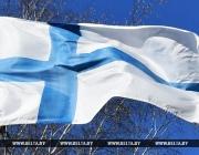 Александр Лукашенко рассчитывает на развитие торгово-экономического сотрудничества с Финляндией
