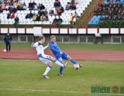ФК «Витебск» сразится с минчанами в домашнем матче