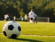 Международный турнир «Кубок Хмеля» стартует 26 сентября в Городке