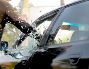 Прокуратура отметила низкую эффективность работы милиции в  расследовании краж велосипедов и имущества из авто