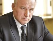 Глава области Николай Шерстнёв подвел итоги работы аграриев и оценил эффективность созданных холдингов