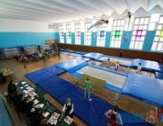 22 вида спорта вошли в число приоритетных в Беларуси на 2018 год
