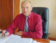 Глава района оценил результаты, с какими Дубровно встречает областные «Дажынкi-2017»