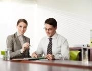 Тема недели: Улучшение условий ведения бизнеса