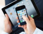 Ревнивец из Полоцка получил штраф за мониторинг звонков и SMS бывшей девушки
