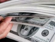 В обменнике отказались принять валюту: что делать?