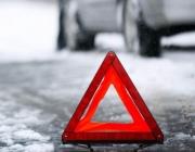 Следователи ищут очевидцев наезда на пешехода на Смоленской площади в Витебске