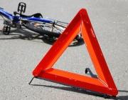 Пенсионерка на велосипеде погибла в ДТП в Поставах