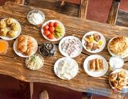 Кулинарный проект «Уличный пикник» стартует в рамках  «Славянского базара в Витебске»
