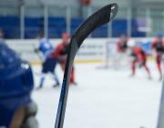 Новополоцкие хоккеисты «Нефтеграда» сыграют в финальном турнире «Золотая шайба»