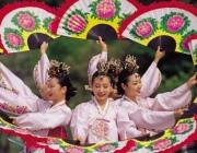 Дни корейского кино пройдут в Витебске