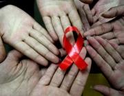 На Гомельщине участились случаи заражения ВИЧ