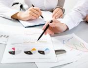 Около 6,5 млн рублей областного бюджета будет направлено на финансирование инновационных проектов