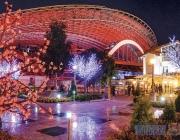 Определены даты проведения «Славянского базара в Витебске – 2018»
